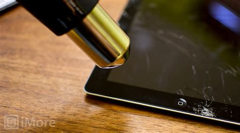 uninstall better touch tool how to replace a cracked or broken screen on the new