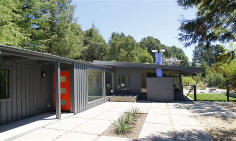 mid century modern exterior lighting mid century modern exterior lighting century modern house