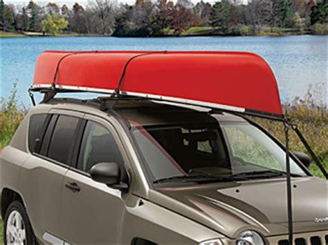 jeep grand cherokee kayak rack canoe rack for jeep grand cherokee cosmecol