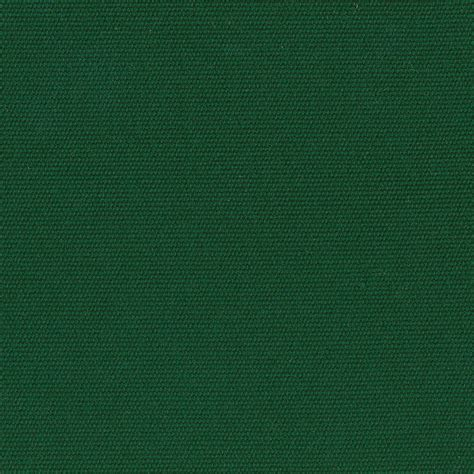 forest green boat carpet sunbrella forest green marine fabric 60 quot 6037 0000 gds