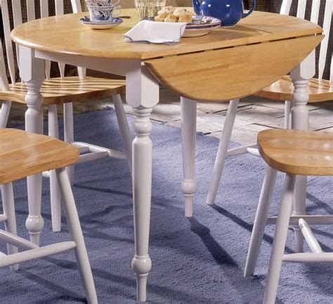 drop leaf dining table for 6 compact dining space arrangement with drop leaf dining
