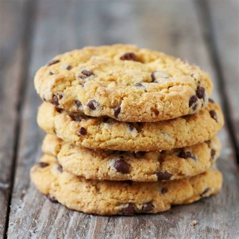 cookie recipes moms who think