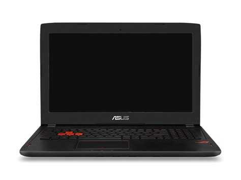 Asus Laptop I7 asus gl502vm fy165t 15 6 quot fhd intel i7 gaming laptop gl502vm fy165t centre best