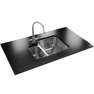 franke bathroom sinks franke ariane arx 160 stainless steel 1 5 bowl undermount