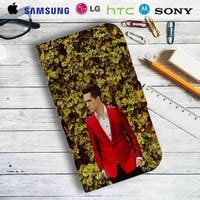 B Berry Logo For Htc One M9 by Panic At The Disco A Fever You Can T From Heyyoungblood On