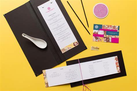 layout per menu ristorante ristoranti idee per il menu che stimolano la spesa del