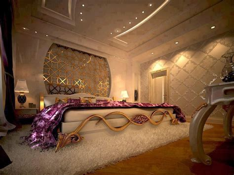 romantic bedroom decorating ideas 2014 romantic valentine s day bedroom decorations ideas