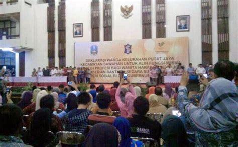 Buku Antara Ekonomi Budak Dan Ekonomi Orang Merdeka Vn za dunia indonesia harus bisa belajar dari negara