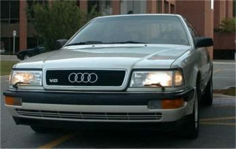 how do i learn about cars 1990 audi 100 navigation system 4000q 1990 audi v8 specs photos modification info at cardomain