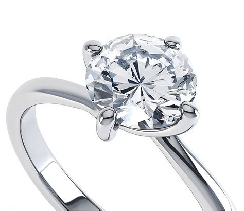 design eheringe engagement ring decisions
