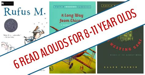 read aloud picture books for 4th grade splendid read aloud chapter books for 3rd graders