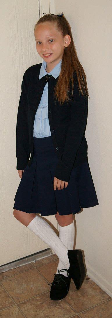 school costume shoes 514 best pro con school images on