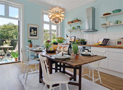 cozy kitchen decorating ideas iroonie com simple and cozy kitchen design adorable home