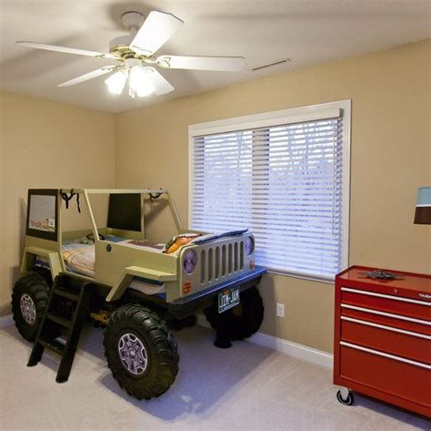 jeep beds 19 best images about jeep bed on pinterest car bed creative and vintage