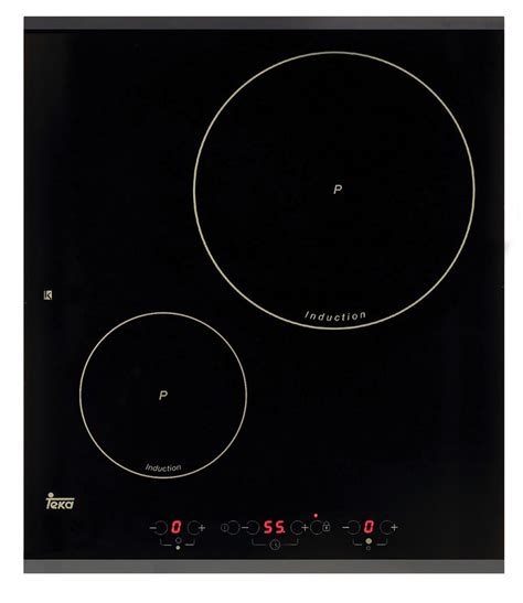 induction hob requirements induction hob ventilation requirements 28 images buy neff t58ts6bn0 venting induction hob