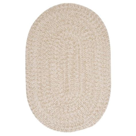 target braided rugs tremont braided area rug colonial mills target
