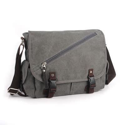 Tas Selempang Slempang Pria Remax Fashion Notebook Bags Si T0310 1 manjianghong tas selempang pria vintage gray jakartanotebook