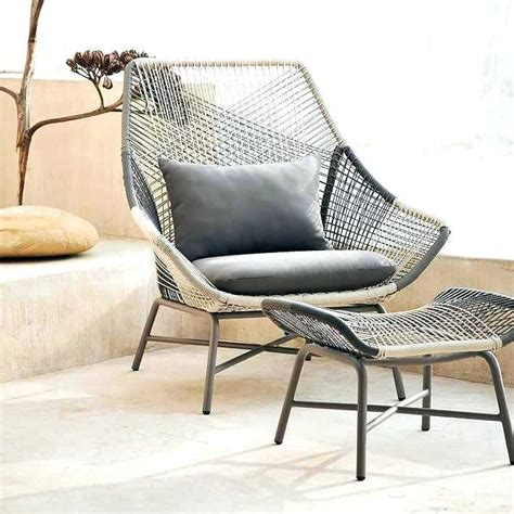 modern patio  furniture  comfortable outdoor chair swings sectionals product wooden