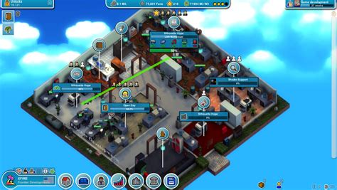 game dev tycoon mod manager download mad games tycoon full pc game