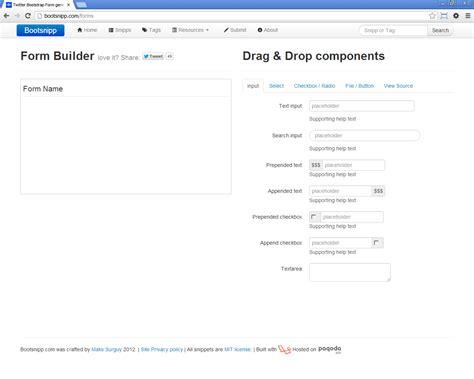 www compensar com con formularios generador de formularios para bootstrap programaci 243 n en