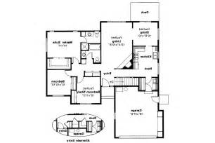 Traditional House Floor Plans by Traditional House Plans Ventura 10 063 Associated Designs