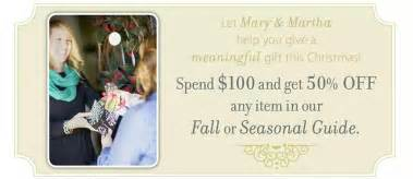 find local mary martha consultants direct sales aid planting seeds a mom on a mission
