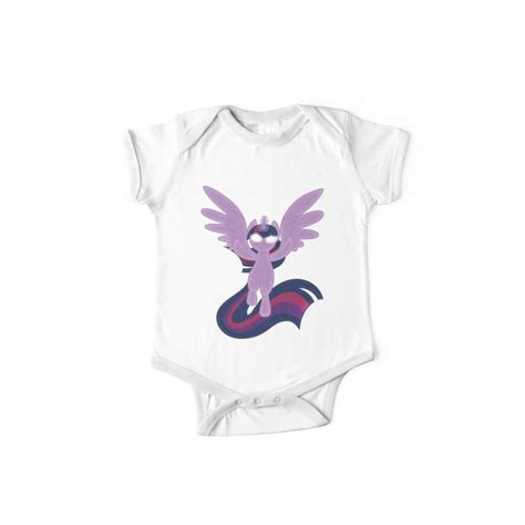 Sparkle Princess Tshirt quot princess twilight sparkle shirt my pony