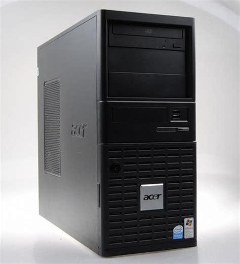 Pc Server Acer Altos Server T110f3 acer altos g320 server pc intel pentium d 3 20 ghz