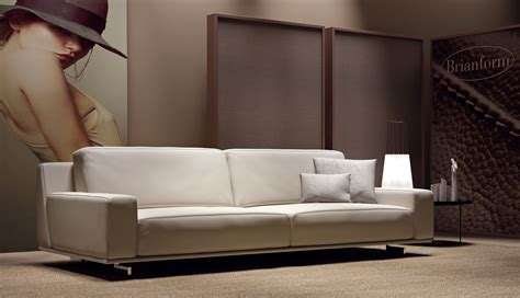 unique leather sofa sets two pieced contemporary unique leather sofa set boston