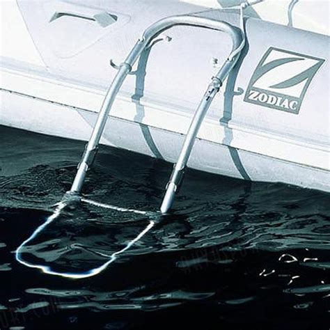 boarding ladder for inflatable boat boarding ladder for inflatable boat akvasport ltd