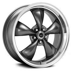 motion performance nova   torq thrust d   pinterest   cars