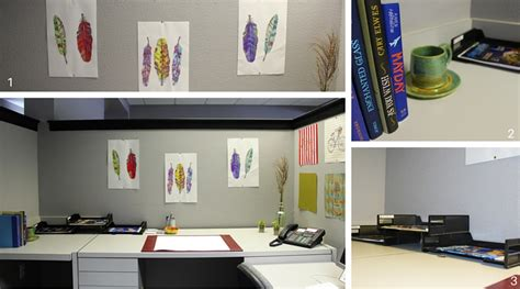 diy cubicle decor making life beautiful diy cubicle decor for 50 or under