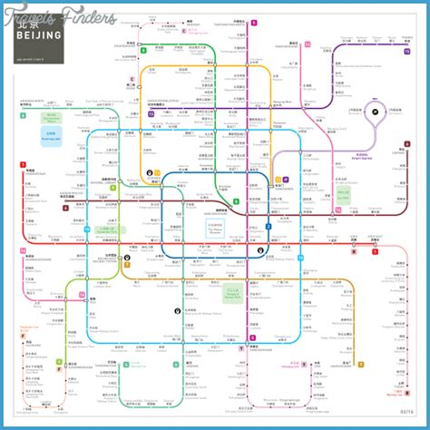 beijing subway map 28 beijing subway map beijing subway map beijing subway map maps of beijing subway