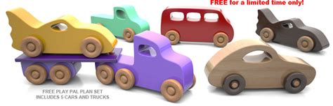 Build Wooden Toy Truck by Toymakingplans Com Fun To Make Wood Toy Plans Patterns And Projects For The Scroll Saw And