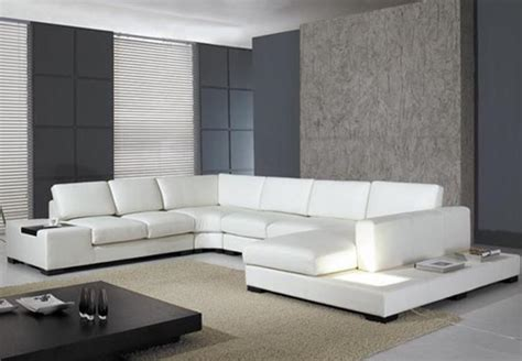 Ultra Modern Sofa Designs Ultra Modern Living Room Design Ideas Interior Design