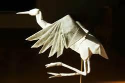 Treemaker Origami - treemaker origami 171 embroidery origami