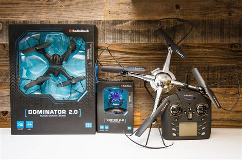Drone Giveaway - hashtag to win one of three drones cnet