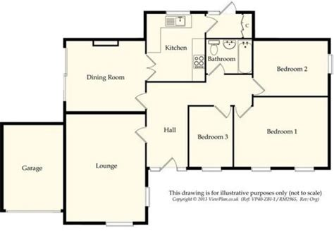 Kitchen Floor Plan Layout by Bungalow Plans Ideas Needed For My Architect
