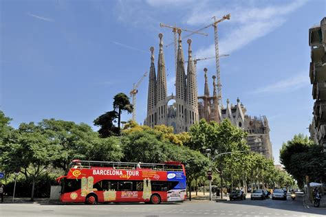 barcelona to madrid barcelona full day tour by high speed train from madrid