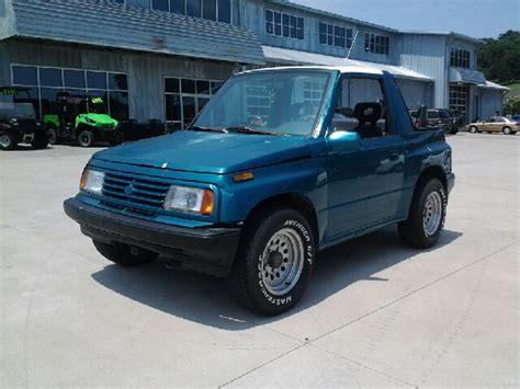 free service manuals online 1995 suzuki sidekick security system service manual 1994 suzuki sidekick manual free download service manual 1995 gmc rally wagon
