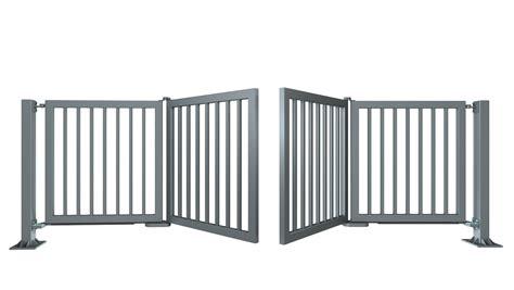 folding gate folding gates konsportkonsport