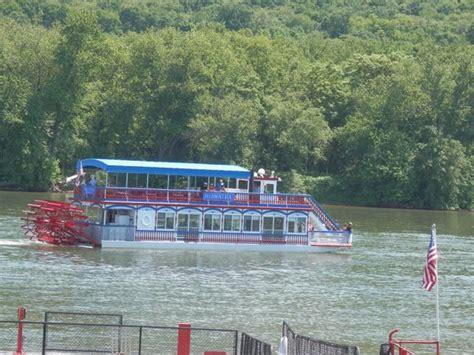 hiawatha river boat 20150918 180617 large jpg picture of hiawatha