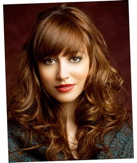 current haircuts and styles latest haircuts for girls haircuts models ideas