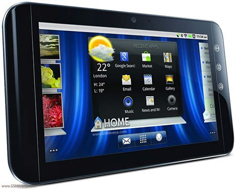 Tablet Android Sim Card 7 dell streak 7 android tablet pc with sim card facility