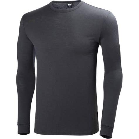 Base Layer Sleeve Kalibre Abu wiggle helly hansen wool sleeve base layer base