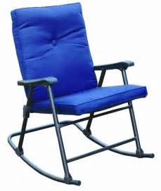 Mainstays Office Furniture by Cushioned Folding Chairs