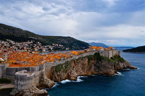 kings landing croatia kings landing erdubrovnik croatia photorator