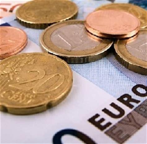 Banca Intesa Conto Deposito Vincolato by Conti Deposito Tassazione Imposta Di Bollo E Penali