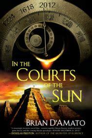 For Circling The Sun A Novel Random House Large Print Kalamsamiabilities Arcadia By Iain Pears Penguinrandomhouse