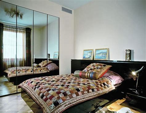 Apartment Layout Ideas 30 small bedroom interior designs created to enlargen your